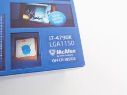159-RIMG0119.jpg
