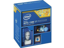300x300px-LS-9705132c_B00KPRWAX8-51XZ8uzTImL.jpg