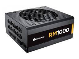 RM1000-1-700x455.jpg