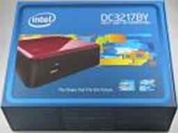 integra1996dc2r-thumb-1433674037998901.jpg