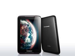 lenovo-tablet-ideatab-a1000-black-front-back-2.jpg