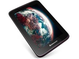 lenovo-tablet-ideatab-a1000-main.jpg