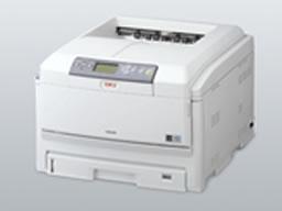 sp0010-1.jpg