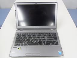 201-RIMG0006.jpg